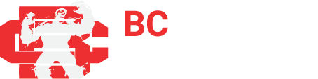 BC Movement